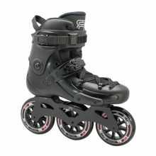 Inline Skates  SEBA FR3 310 Black