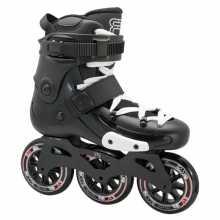 Inline Skates SEBA FRX 310 Black