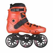 Inline Skates SEBA FRX 310 Orange