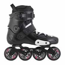 Inline Skates SEBA FRX 80 Black
