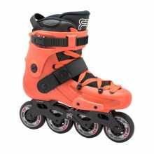 Inline Skates SEBA FRX 80 Orange