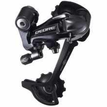 Rear Derailleur Shimano RD M591 DEORE 9 Gears